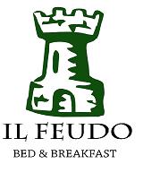 :::: Il Feudo :::: Roccasecca  Bed & Breakfast